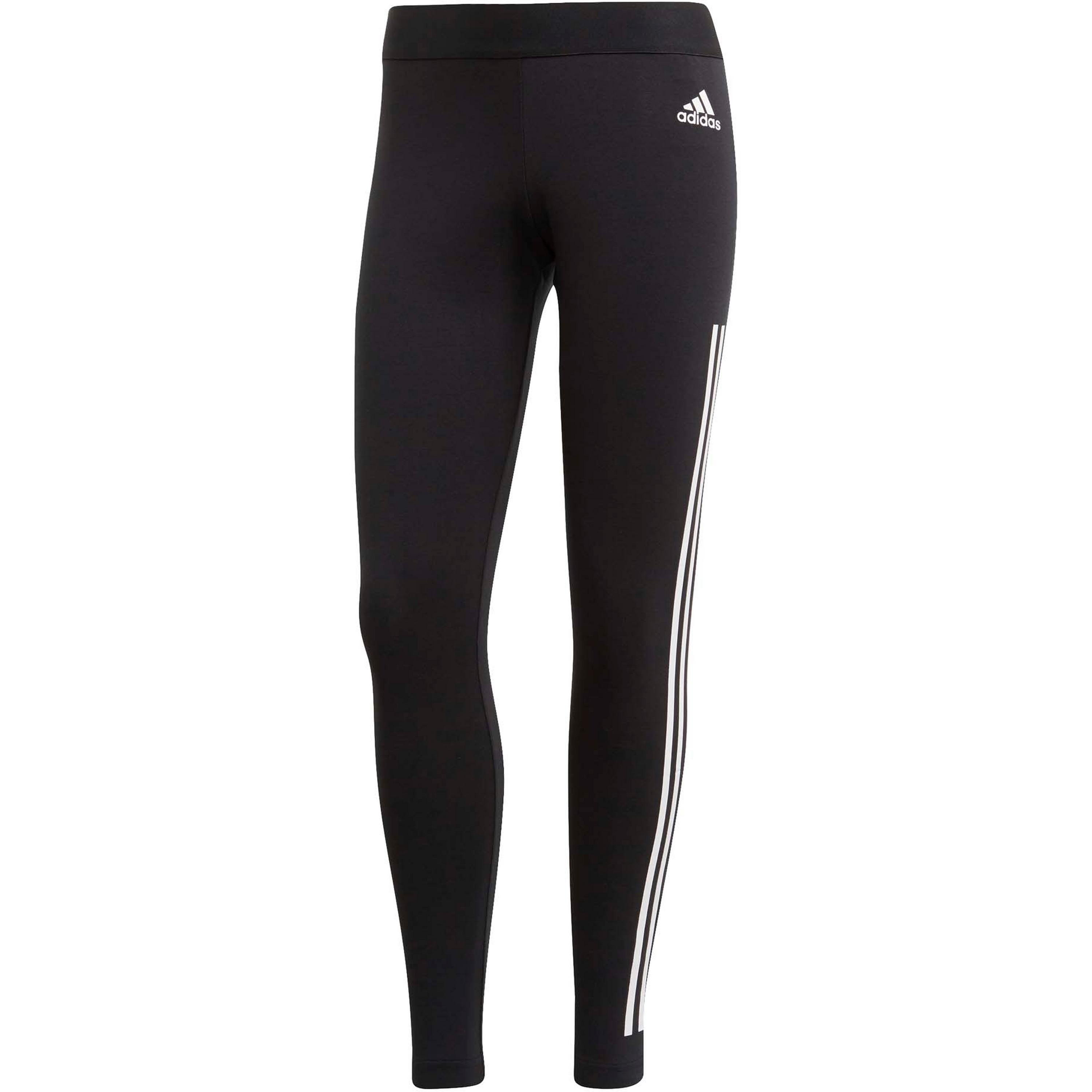 adidas Leggings Damen