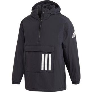 Jacken für Herren von adidas im Online Shop von SportScheck ...