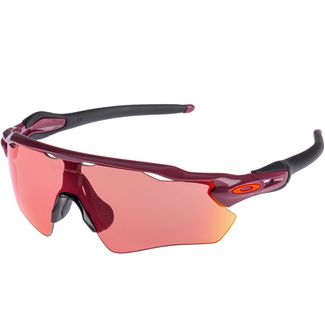Oakley Radar EV Path Sportbrille VAMPIRELLA with PRIZM TRAIL TORCH