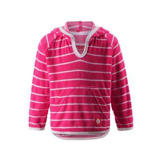 reima Dyyni Sweatshirt Kinder Candy pink
