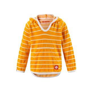reima Dyyni Sweatshirt Kinder Mango