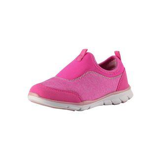 reima Spinner Sneaker Kinder Candy pink