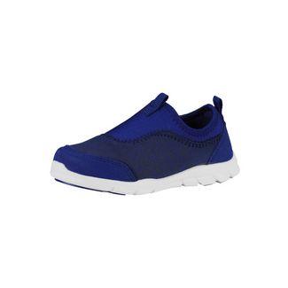 reima Spinner Sneaker Kinder Navy blue