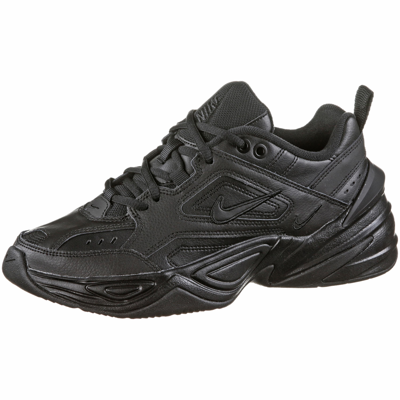 Nike M2K Tekno Sneaker Damen