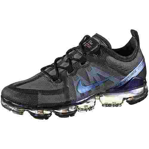 Nike Air Vapormax 2019 Sneaker black-multicolor