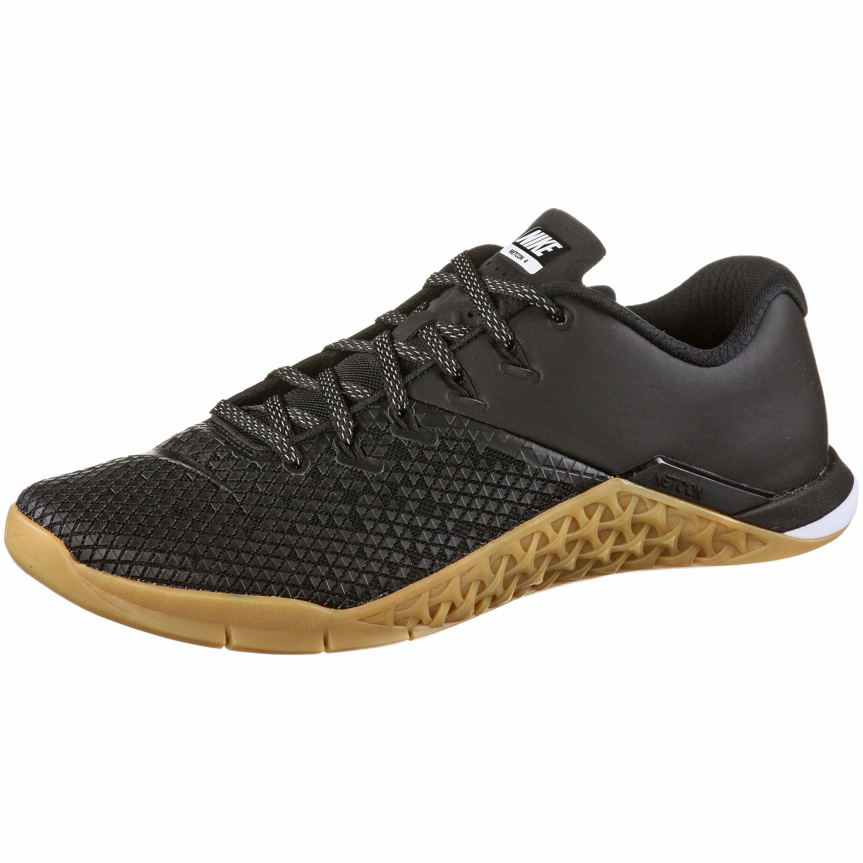 Nike Metcon 4 XD X Fitnessschuhe Herren
