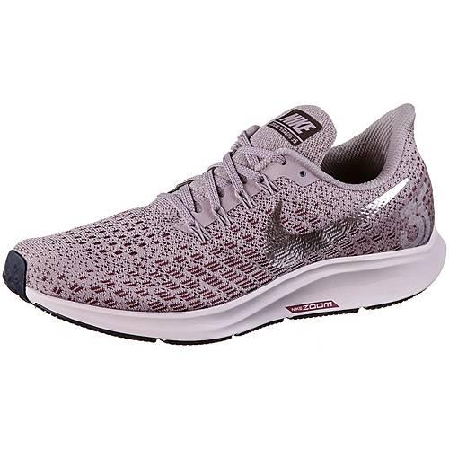 Nike Air Zoom Pegasus 35 Laufschuhe Damen elemental rose barely rose im Online Shop von SportScheck kaufen