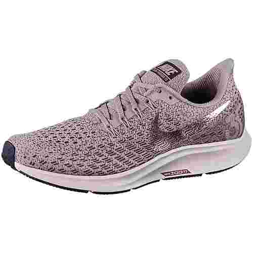 Nike Air Zoom Pegasus 35 Laufschuhe Damen elemental rose-barely rose
