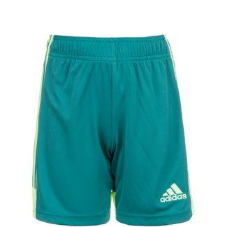 adidas Damen Zne Mesh Shorts Kurze Hose: : Bekleidung