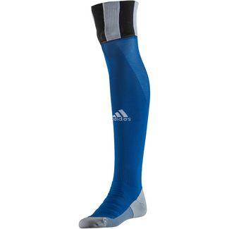 adidas Hamburger SV 19/20 Heim Stutzen hsv blue-white