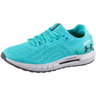 Under Armour HOVR Sonic 2 Laufschuhe Damen blue