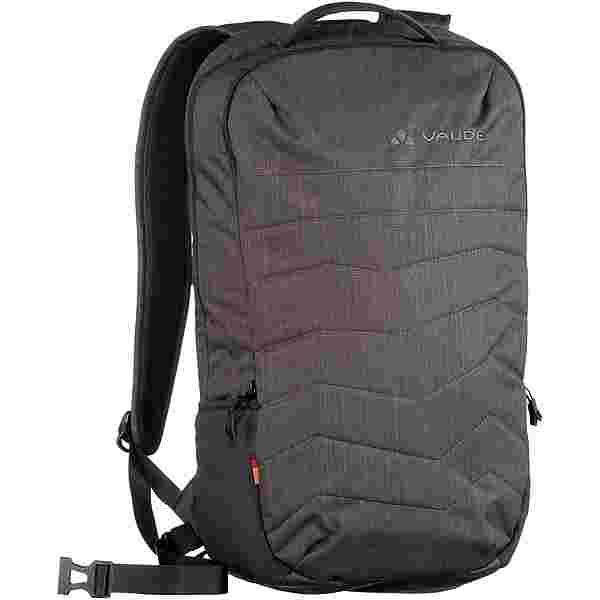 VAUDE Rucksack PETimir II Daypack black