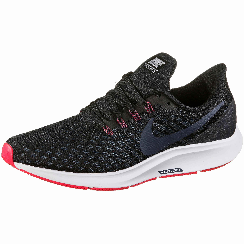 Nike Pegasus 35 Laufschuhe Herren
