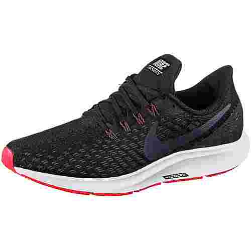 Nike Pegasus 35 Laufschuhe Herren black