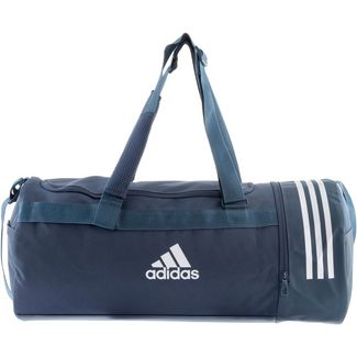 adidas Sporttasche Damen grey six