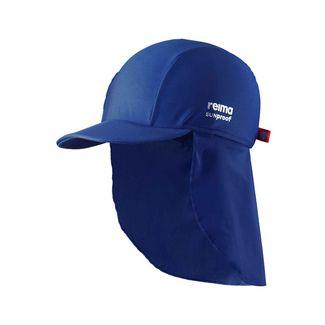 reima Turtle Schirmmütze Kinder Navy blue