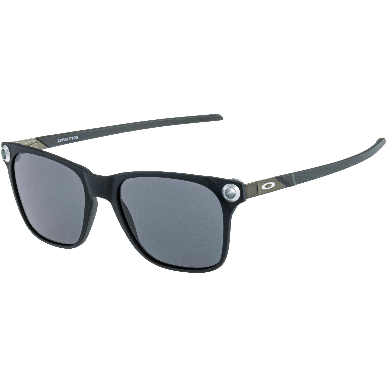 Oakley Apparation Sonnenbrille