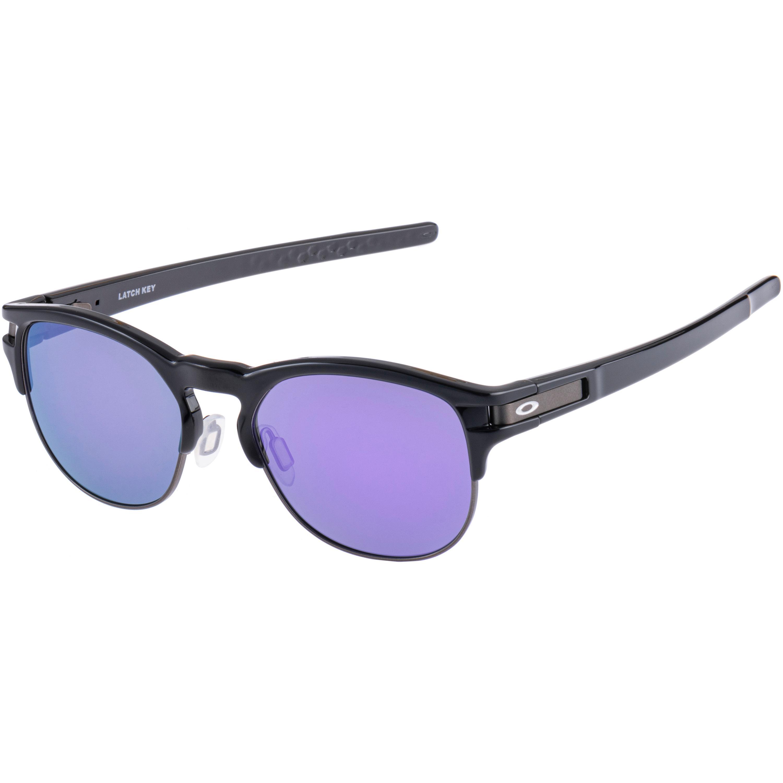 Oakley Latch Key Sonnenbrille