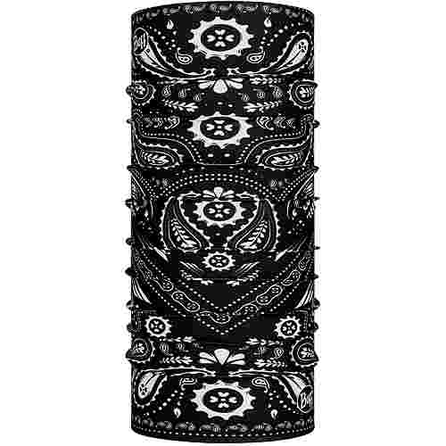 BUFF Original Multifunktionstuch new cashmere black