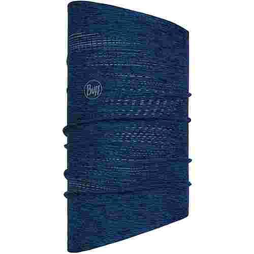 BUFF Loop blue