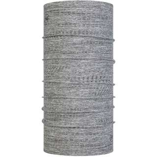 BUFF Dryflx Multifunktionstuch Damen r-light grey