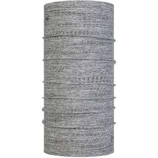 BUFF Dryflx Schal Damen r-light grey