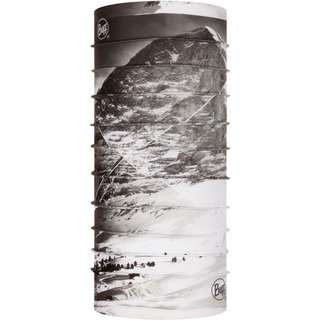 BUFF Original Mountain Multifunktionstuch jungfrau grey