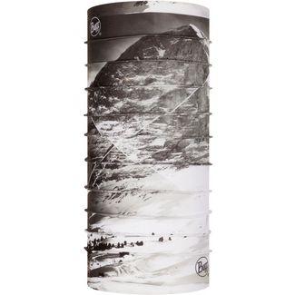 BUFF Original Mountain Loop jungfrau grey