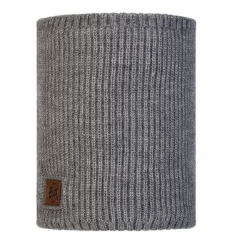 BUFF Rutger Loop melange grey
