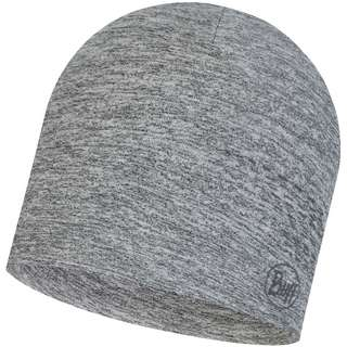 BUFF Beanie light grey