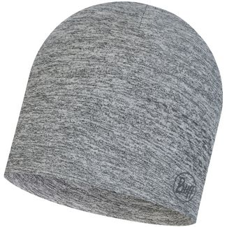 BUFF Beanie light grey