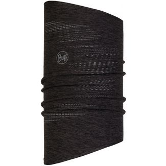 BUFF Loop black