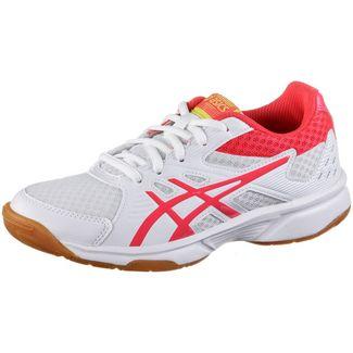 Schuhe für Kinder von ASICS im Online Shop von SportScheck kaufen