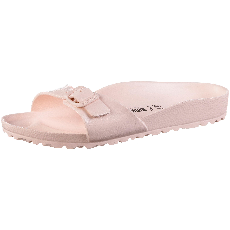buy popular a0722 de0b9 Schuhe online günstig kaufen über shop24.at | shop24