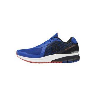 Reebok Reebok Grasse Round 2.0 ST Shoes Fitnessschuhe Herren Cobalt / Black / Rosette