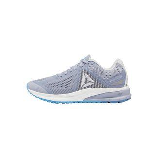 Reebok Reebok Harmony Road 3.0 Shoes Fitnessschuhe Damen Denim Dust / Porcelain / Bright Cyan