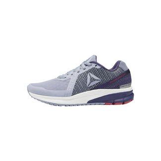 Reebok Reebok Grasse Road 2.0 ST Shoes Laufschuhe Damen Denim Dust / Midnight Ink / Pink