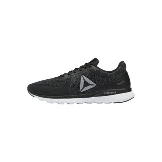 Reebok Everforce Breeze Shoes Fitnessschuhe Damen Black / White / White