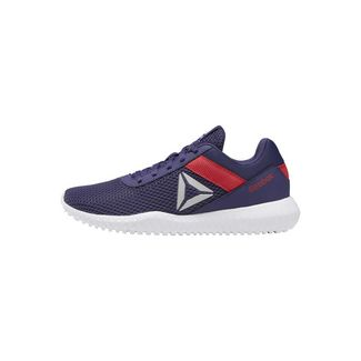 Reebok Fitnessschuhe Damen Midnight Ink / Hype Pink / White