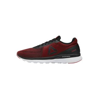 Reebok Everforce Breeze Shoes Fitnessschuhe Herren Black / Primal Red / White