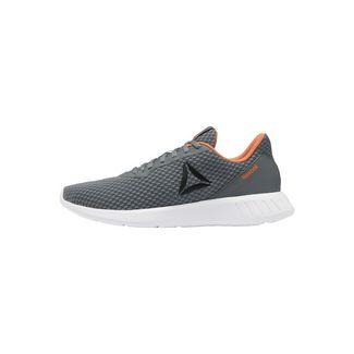 Reebok Reebok Lite Shoes Fitnessschuhe Herren Alloy / White / Fiery Orange