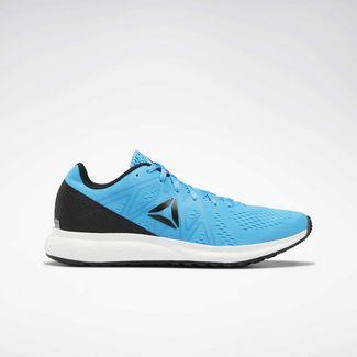 Reebok Forever Floatride Energy Shoes Fitnessschuhe Herren Bright Cyan / Black / White