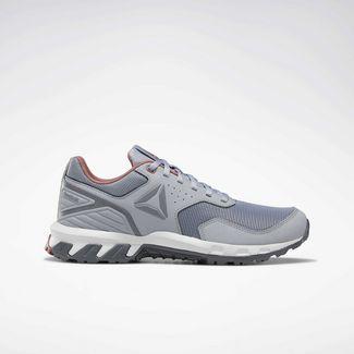 Reebok Ridgerider Trail 4.0 Shoes Fitnessschuhe Damen Shadow / Grey / Rose / Prcln