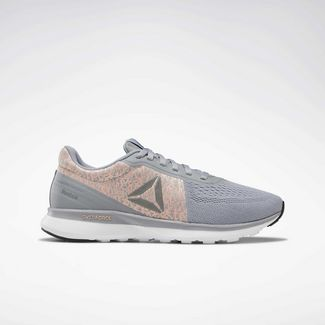 Reebok Everforce Breeze Shoes Fitnessschuhe Damen Cool Shadow / White / Sunglow