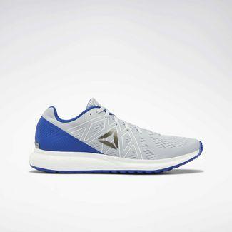 Reebok Forever Floatride Energy Shoes Fitnessschuhe Herren Cold Grey 2 / Cobalt / White