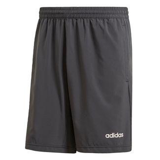 adidas Design 2 Move Climacool Shorts Funktionsshorts Herren Grey Six