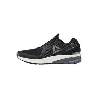 Reebok Reebok Grasse Round 2.0 ST Shoes Laufschuhe Herren Black / White / Cold Grey 6