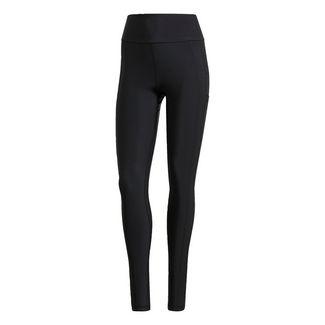 Hosen » ZNE für Damen von adidas im Online Shop von