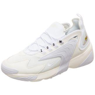 Nike Zoom 2K Sneaker Herren beige / schwarz