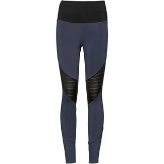 Reebok Tights Damen hernvy
